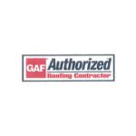 GAF Authroized