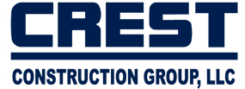 Crest Construction - Commercial Construction and Facilities