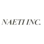 Naeti